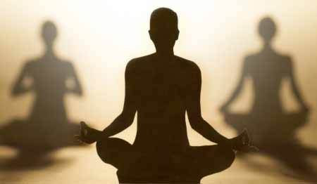 Meditation Teacher Training, 10/27 & 10/28