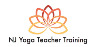 Winter 200 Hour Yoga Teacher Training