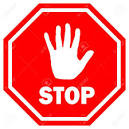 STOP!!!  Indigo will be closed effective Monday, March 16th!